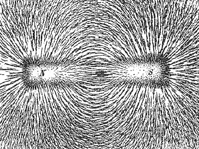 physics magnetic field
