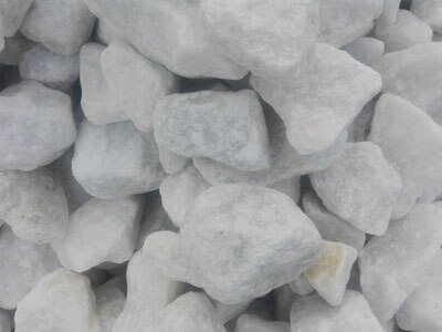 limestone calcium carbonate
